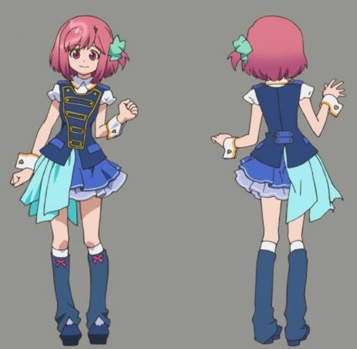 Shiny0048 Akb0048-2-motomiya-nagisa
