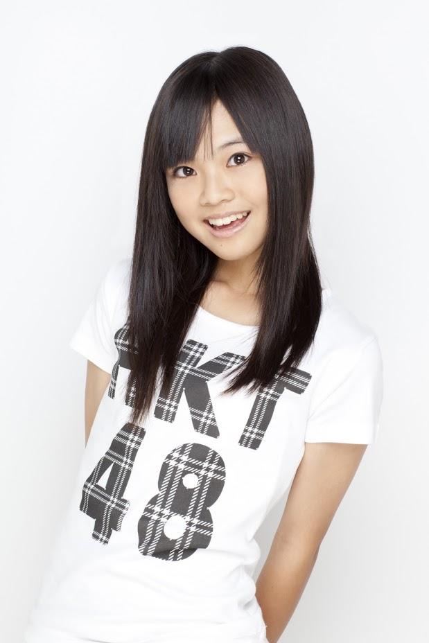 3_19_motomura aoi_2