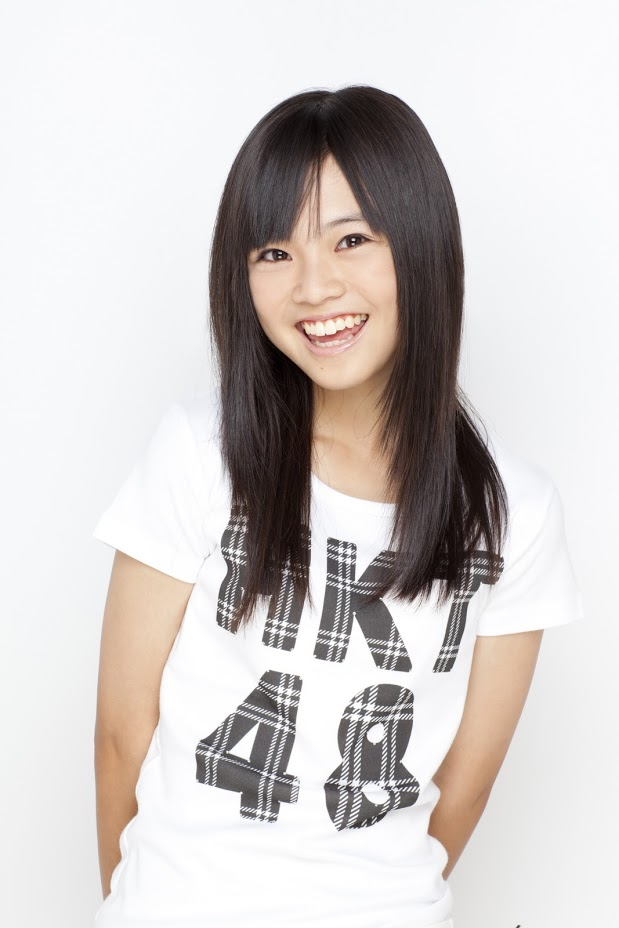 4_19_motomura aoi_3