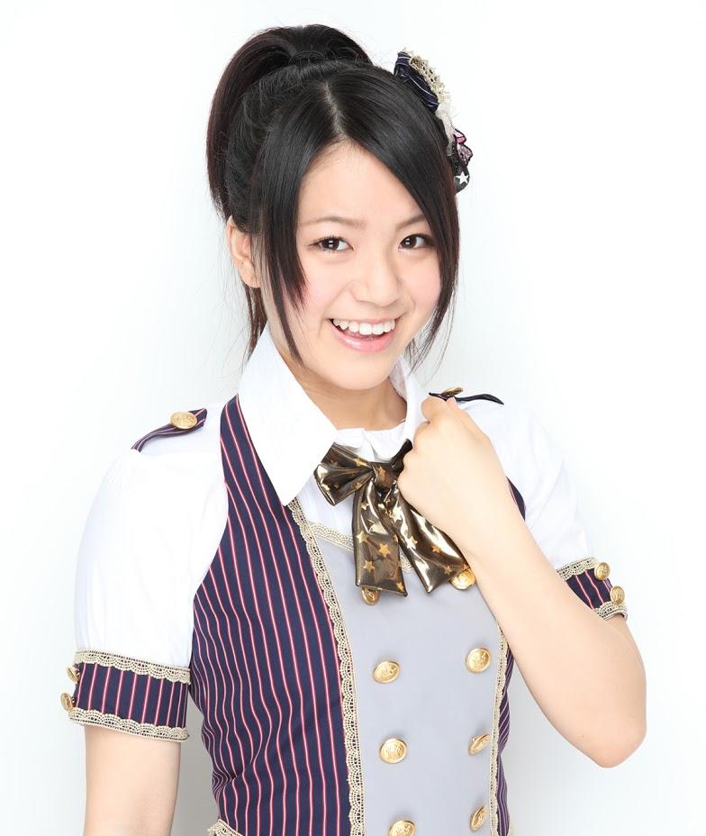 Pornostar Minami Kobayashi