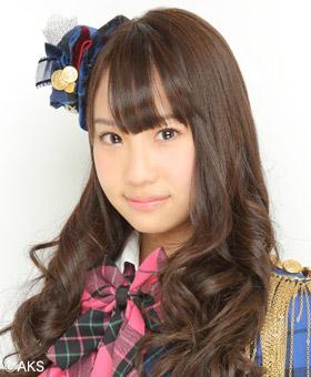 Nagao_Mariya2012