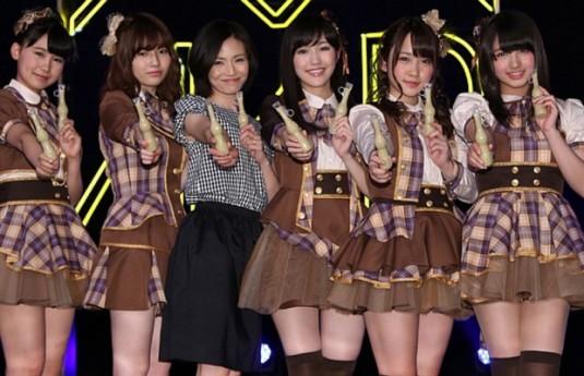 Mariko-Tsukamoto-Wins-The-Over-30-AKB48-Audition-620x400