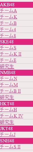 ScreenHunter_47 May. 23 18.42